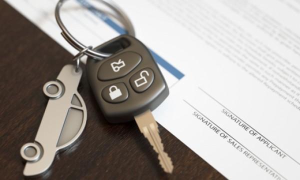 Co-owner car insurance tips