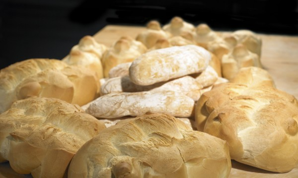 5 tips for exploring and baking specialty breads