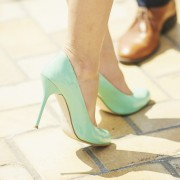 How to choose the right shoes for formal occasions