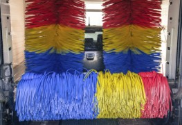 Car wash regulations for your car wash business