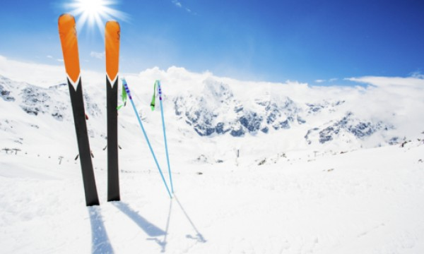 Before you hit the slopes: how to benefit from ski test information