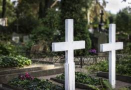 Understanding Roman Catholic funerals