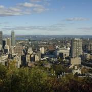 Discovering Montréal's Villeray district