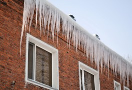 5 signs of poor home insulation