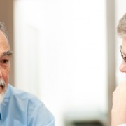 4 tips on how to discuss incontinence with your doctor