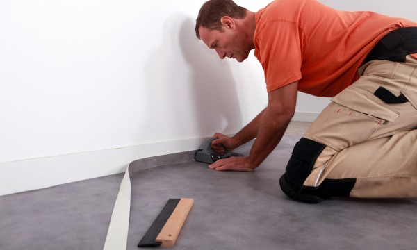 Simple tips on how to install mouldings
