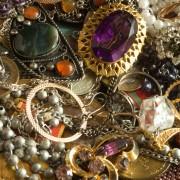 3 jewellery-care tips