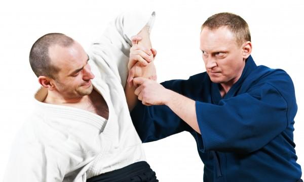 4 nutrition tips for jiu-jitsu training