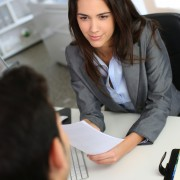 Get noticed: How to create the best resume
