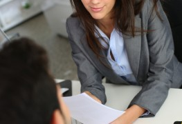 Get noticed: How to create the best curriculum vitae