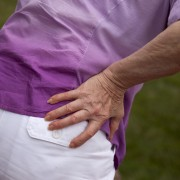 3 natural remedies for joint issues
