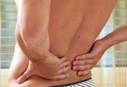 12 helpful tips to relieve and prevent joint pain and arthritis