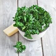 Discover the wonderful taste of heirloom vegetables