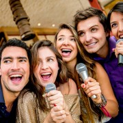 5 tips on how to become a karaoke master