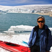 4 need-to-know tips for winter kayaking