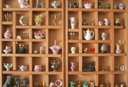 7 secrets to store keepsakes safely