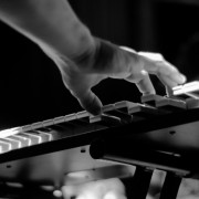 What to consider when buying a piano keyboard
