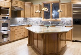 How to find kitchen cabinets at the lowest prices