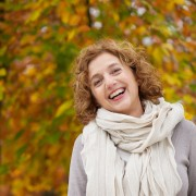 Manage your stress with laughter yoga