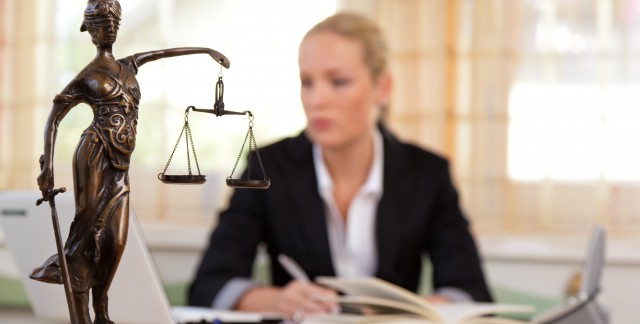 Protecting your wallet when getting legal advice