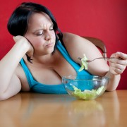 Why crash dieting often doesn't work