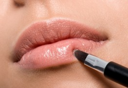 Pucker up with home remedies for soft and smooth lips