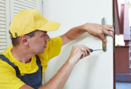 Get to know the services offered by locksmiths