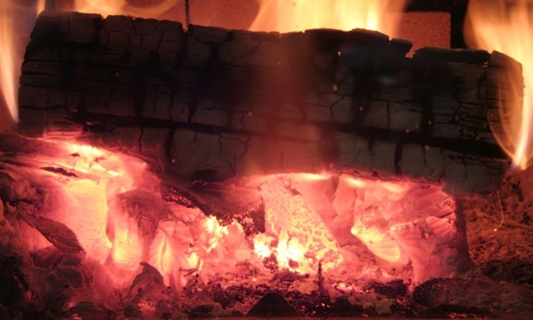 Advice to get the most from your wood burning oven