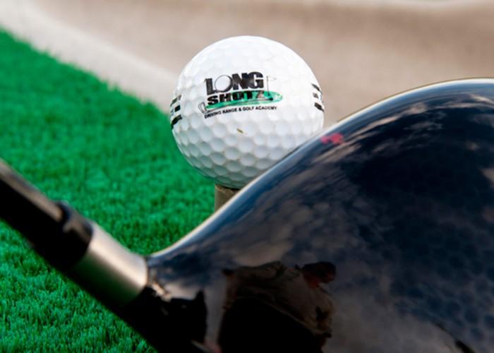 Apparel, golf accessories, industrial apparel, consultation