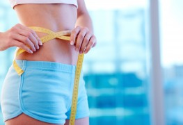 Easy methods to help lose weight