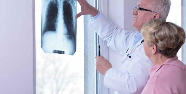 6 simple ways to keep your lungs healthy