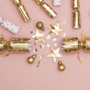 6 DIY Christmas decorations