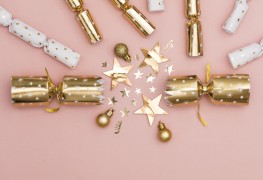 6 DIY Christmas decorations for 2020