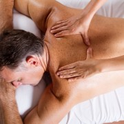 4 luxurious spa treatments for men