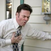 Serious symptoms of serious causes: dizziness