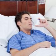 4 ways to shorten the duration of bronchitis