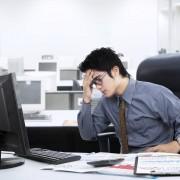 Diabetics: 3 easy ways to de-stress at the office
