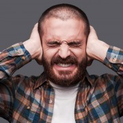 8 remedies to help silence tinnitus