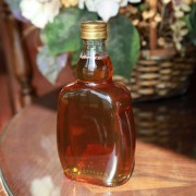 7 delicious ways to use maple syrup