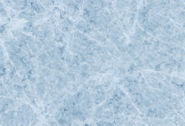 Stone-cold facts about cleaning marble