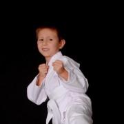 5 reasons to enrol kids in jiu jitsu classes