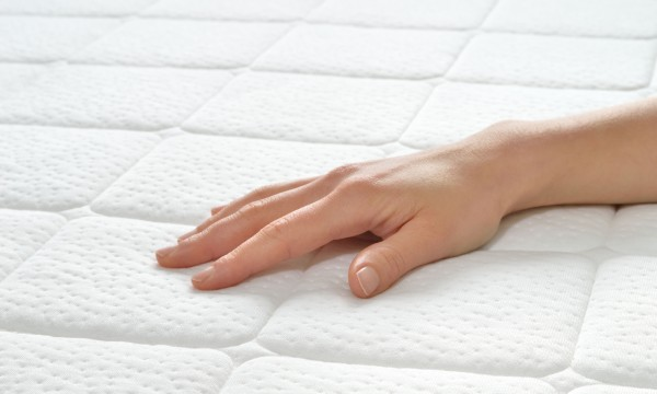 Hints to help you choose a mattress