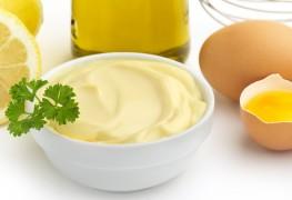 8 magical ways to use mayonnaise
