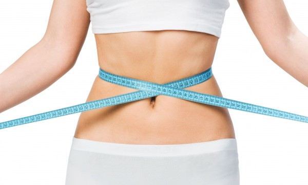 Expert advice to keep the weight off
