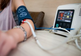 The simple facts about  blood pressure