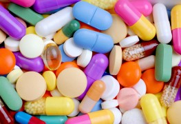 Helpful advice for managing your medications