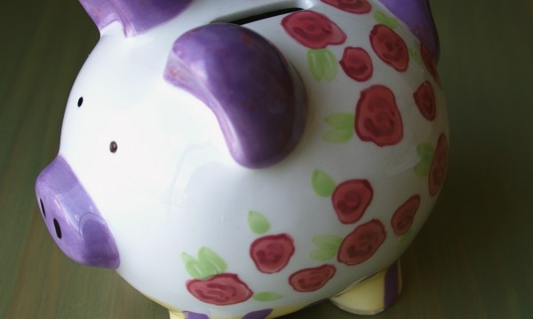 Where to put your savings: RRSP or TFSA?