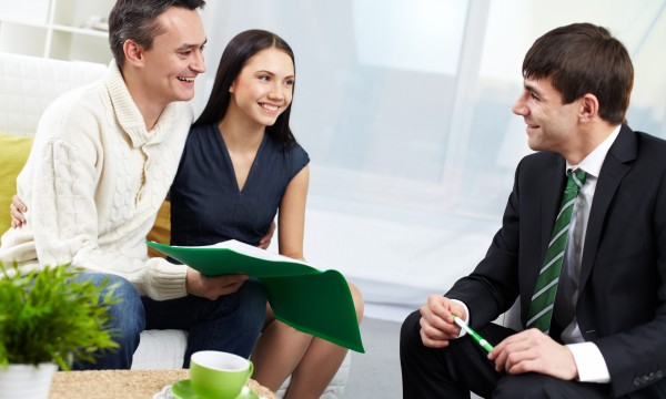 Do you need mortgage loan insurance?