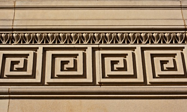 7 tips for maintaining moulding and trim