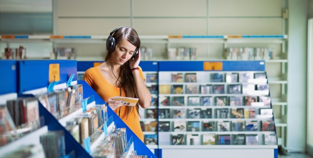 2 tips for saving and archiving music on CD